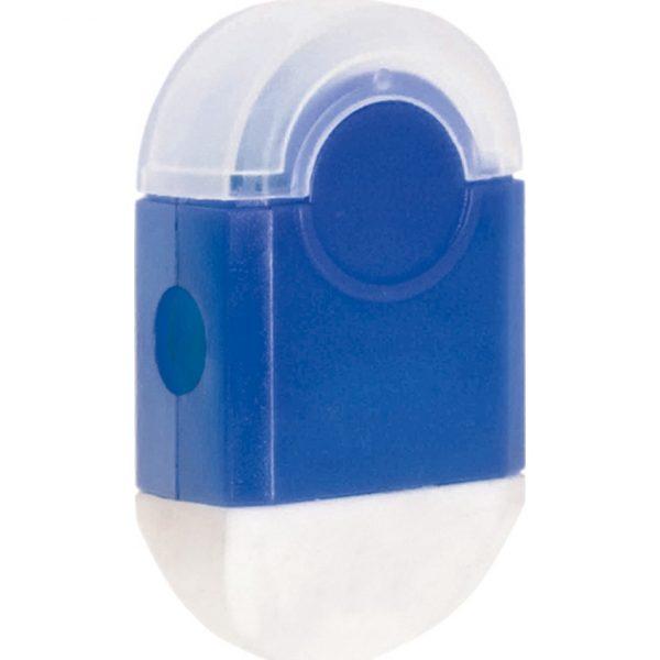 Set Cafey Makito - Azul