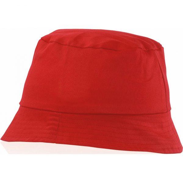Gorro Niño Timon Makito - Rojo