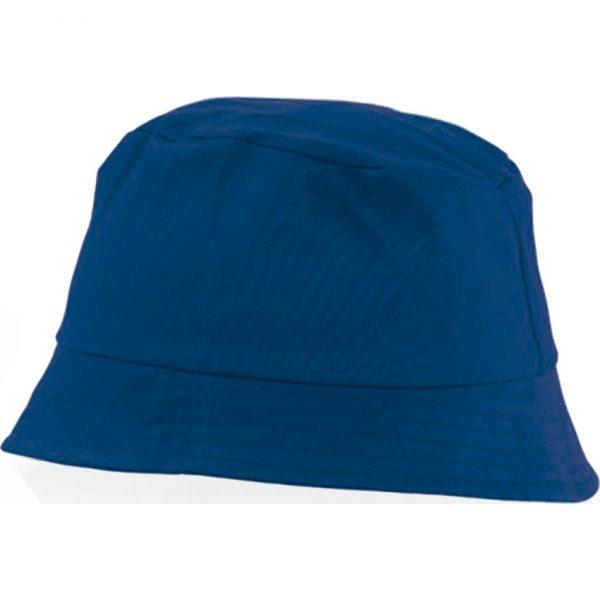 Gorro Niño Timon Makito - Azul