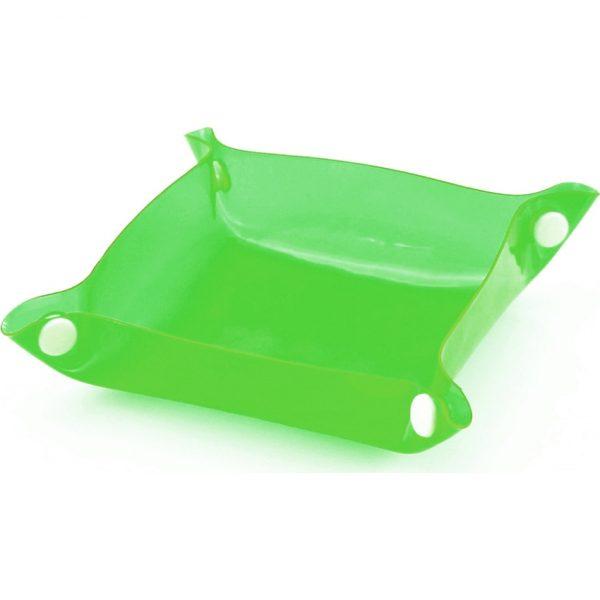 Vaciabolsillos Flot Makito - Verde
