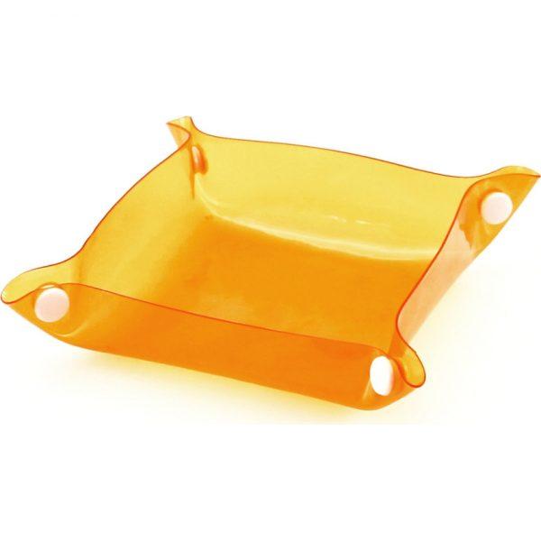 Vaciabolsillos Flot Makito - Naranja