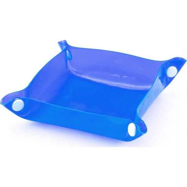 Vaciabolsillos Flot Makito - Azul