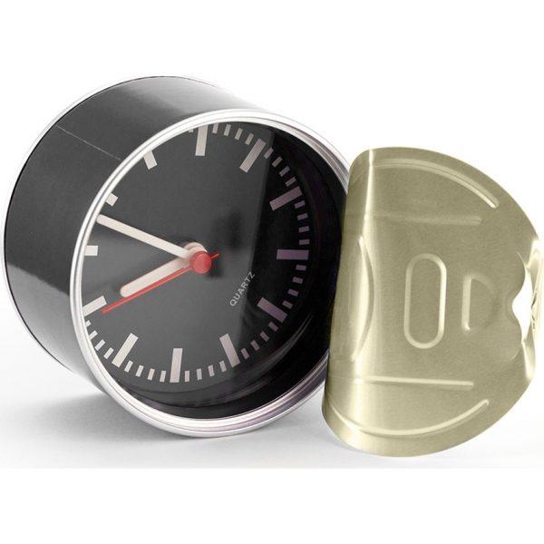 Reloj Proter Makito - Negro