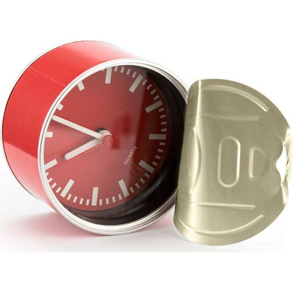Reloj Proter Makito - Rojo