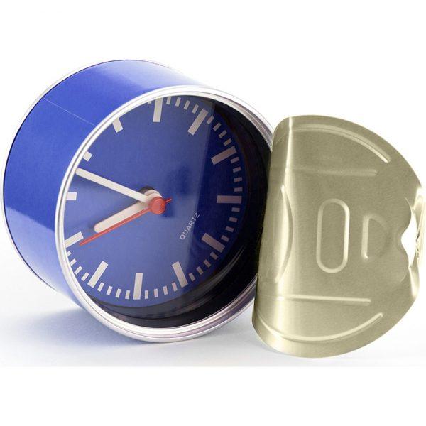 Reloj Proter Makito - Azul