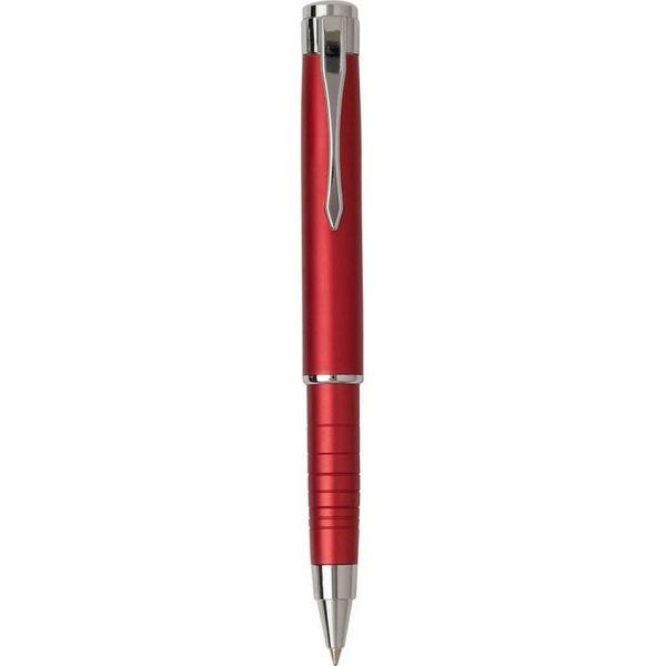 Bolígrafo Extensy Makito - Rojo