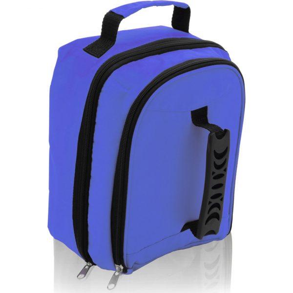Bolsa Nevera Wilbert Makito - Azul