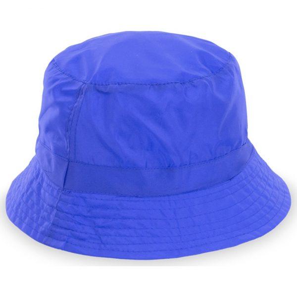Gorro Barlow Makito - Azul
