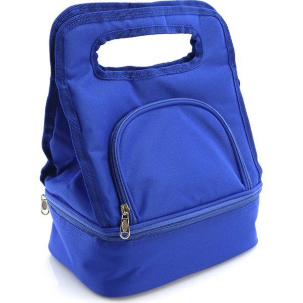 Bolsa Nevera Kranch Makito - Azul