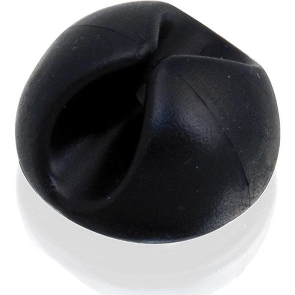 Soporte Mita Makito - Negro
