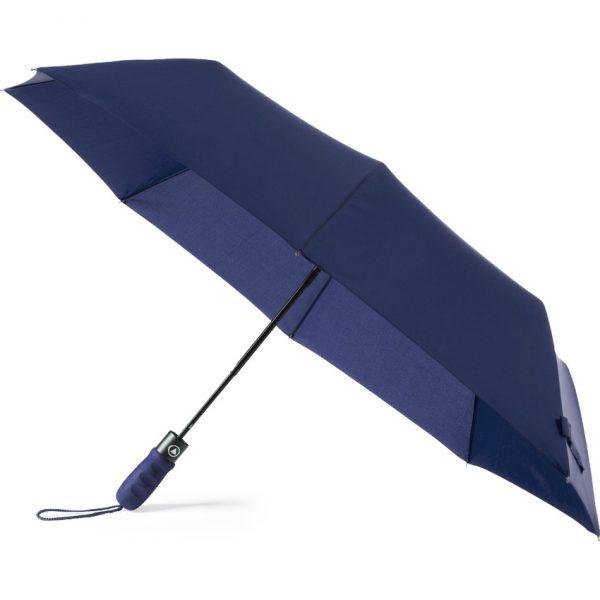 Paraguas Elmer Makito - Marino