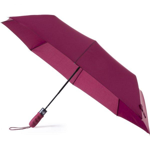 Paraguas Elmer Makito - Burdeos