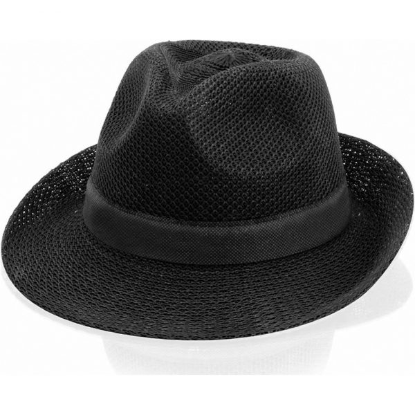 Sombrero Timbu Makito - Negro