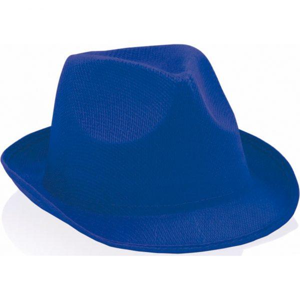 Sombrero Braz Makito - Azul