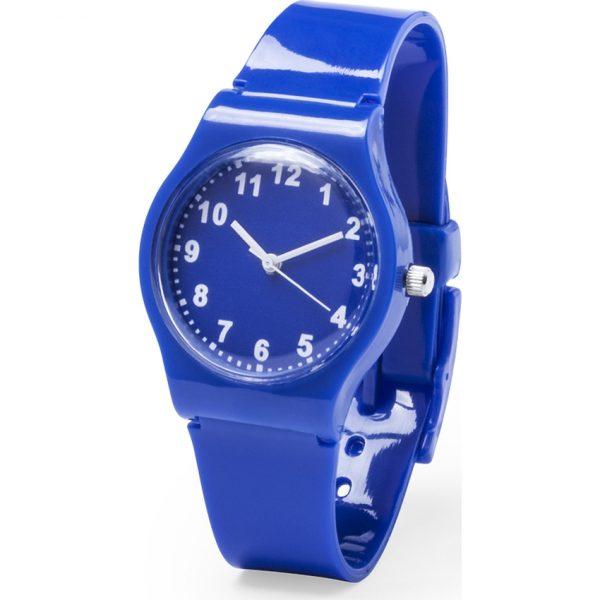Reloj Suva Makito - Azul