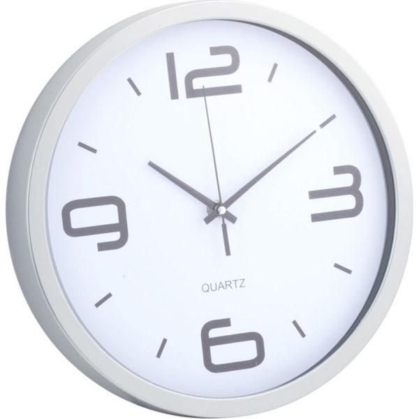 Reloj Cronos Makito - Blanco