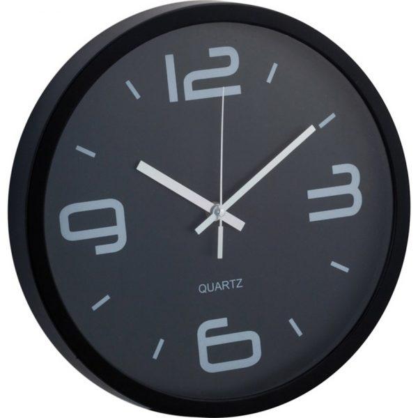Reloj Cronos Makito - Negro