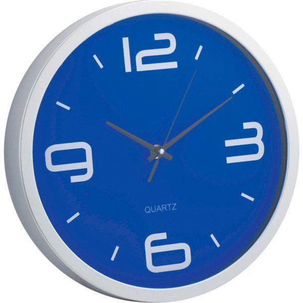 Reloj Cronos Makito - Azul