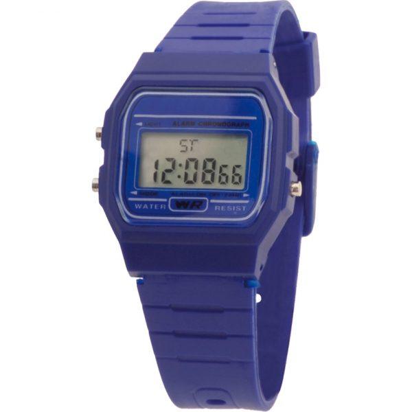 Reloj Kibol Makito - Azul