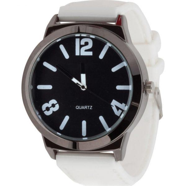 Reloj Balder Makito - Blanco