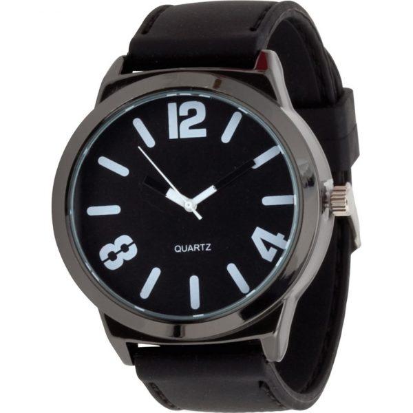 Reloj Balder Makito - Negro