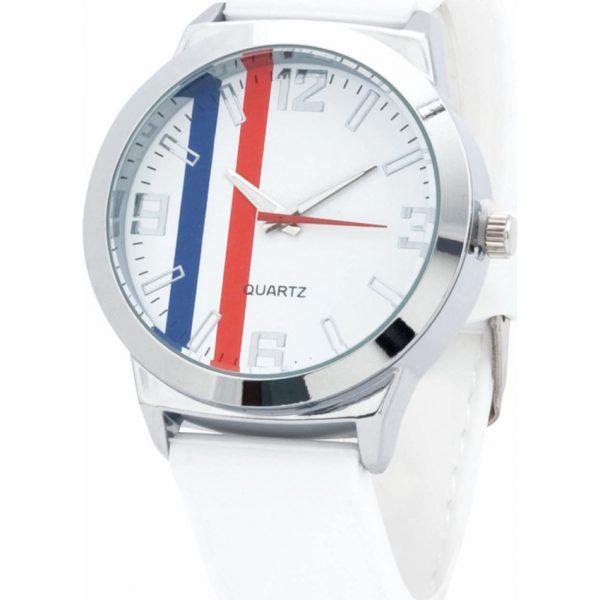 Reloj Enki Makito - Francia