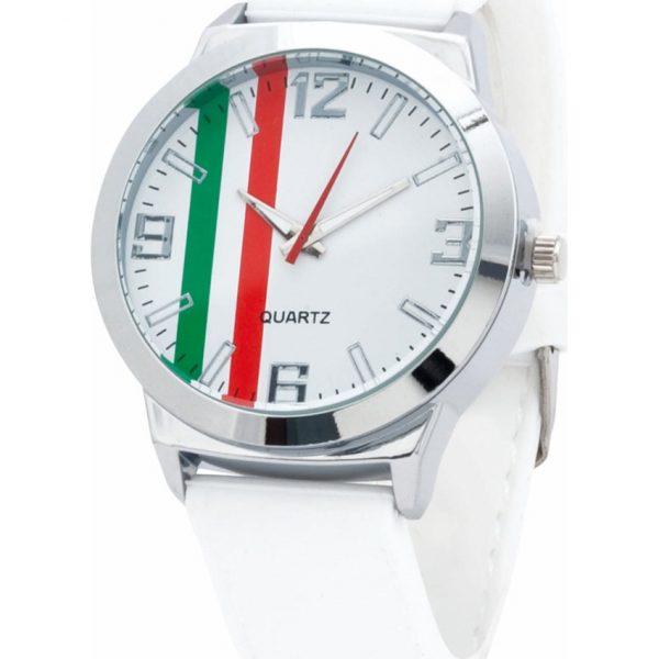 Reloj Enki Makito - Italia