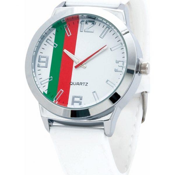 Reloj Enki Makito - Portugal