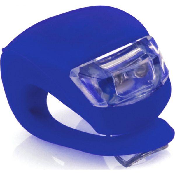 Linterna Myrto Makito - Azul