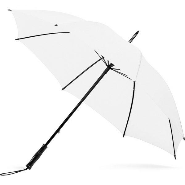Paraguas Altis Makito - Blanco