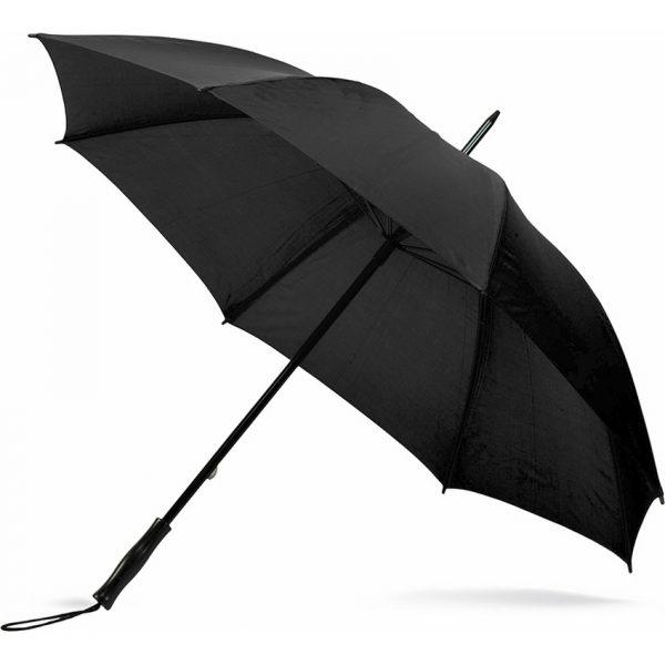 Paraguas Altis Makito - Negro