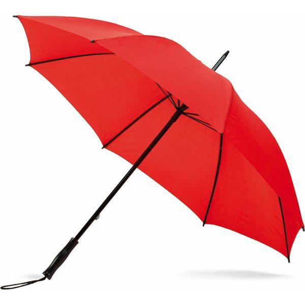 Paraguas Altis Makito - Rojo