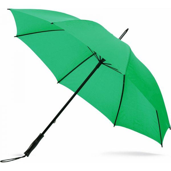 Paraguas Altis Makito - Verde