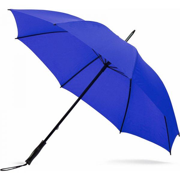 Paraguas Altis Makito - Azul