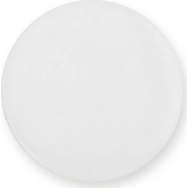 Pin Turmi Makito - Blanco