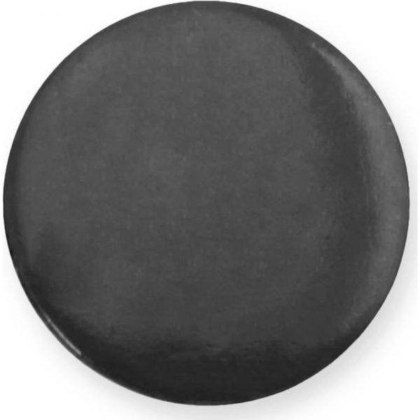 Pin Turmi Makito - Negro