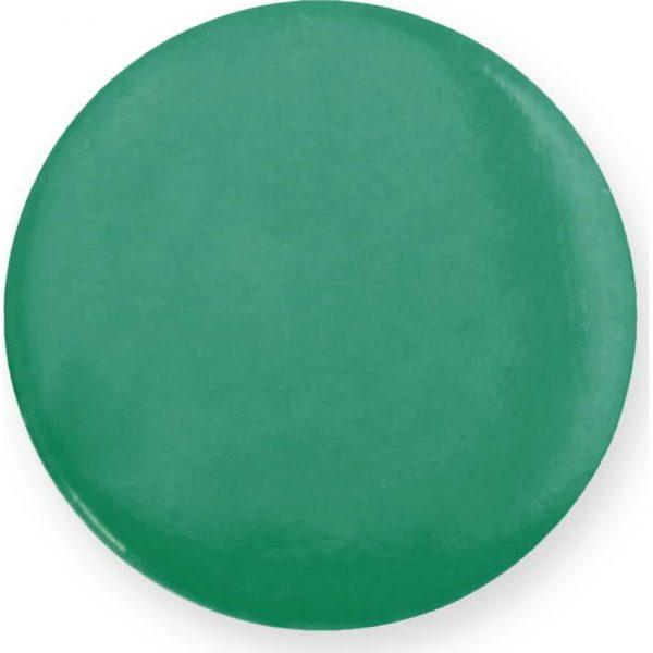 Pin Turmi Makito - Verde