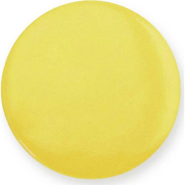 Pin Turmi Makito - Amarillo