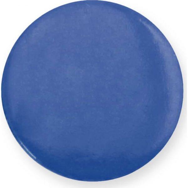Pin Turmi Makito - Azul