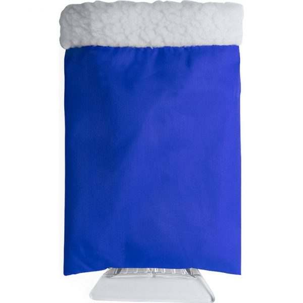 Rascador Hielo Dasha Makito - Azul