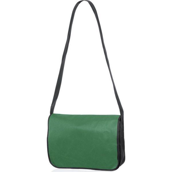 Portadocumentos Bernice Makito - Verde
