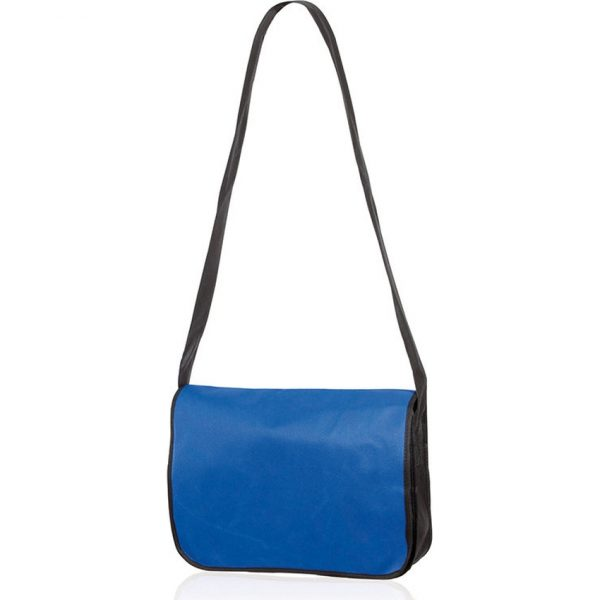 Portadocumentos Bernice Makito - Azul
