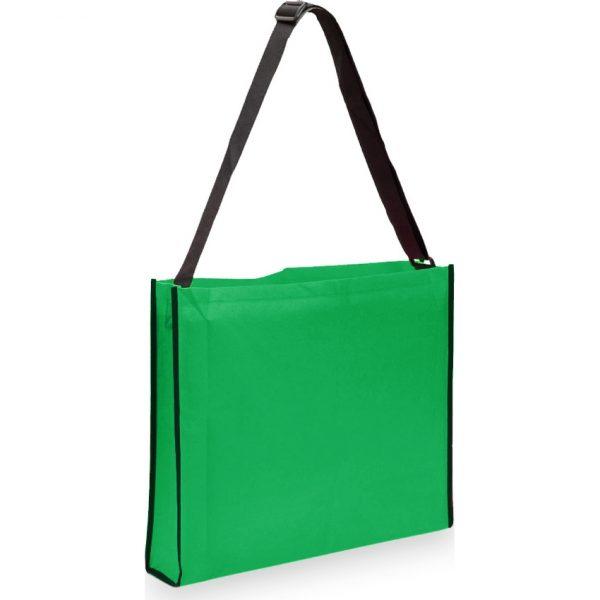 Bandolera Sira Makito - Verde