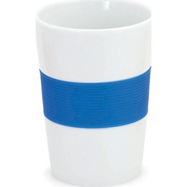 Vaso Nelo Makito - Azul
