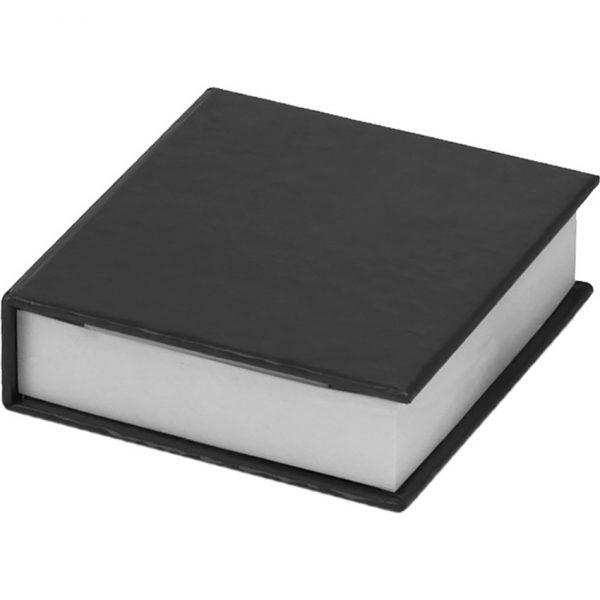 Portanotas Codex Makito - Negro