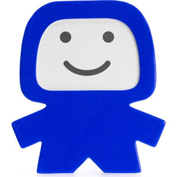 Portafotos Torquis Makito - Azul