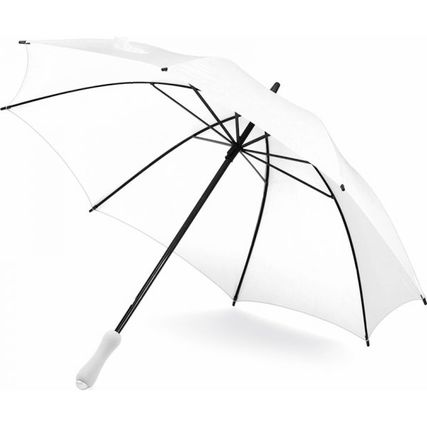 Paraguas Kanan Makito - Blanco