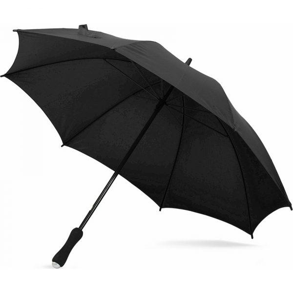 Paraguas Kanan Makito - Negro