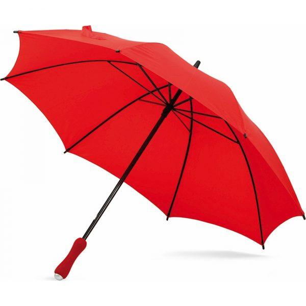 Paraguas Kanan Makito - Rojo