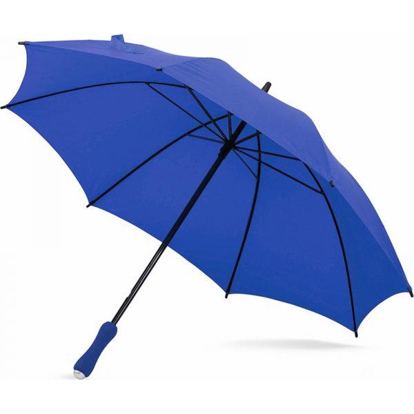Paraguas Kanan Makito - Azul